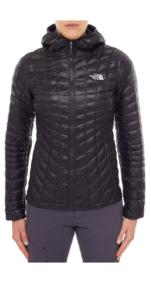 The North Face Thermoball - Doudoune femme - noir